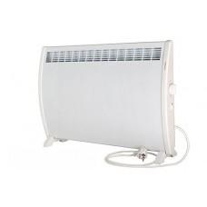 Электроконвектор ЭВУБ-0,5