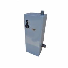 Электрический котел ЭВПМ 30 кВт
